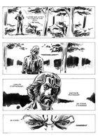 Pas d'Rôle : Chapter 1 page 3