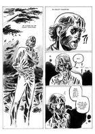 Pas d'Rôle : Chapter 1 page 4