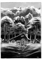 Pas d'Rôle : Chapter 1 page 5