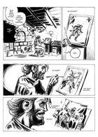 Pas d'Rôle : Chapter 1 page 6