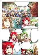 7 Oníris Colors : Chapter 1 page 4