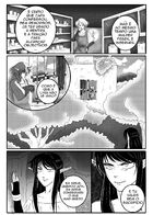 As 7 Cores de Oníris : Chapter 1 page 12