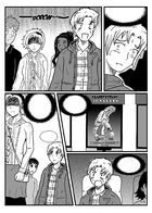 Simple Love : Chapter 2 page 7