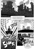 Mort aux vaches : Chapitre 4 page 3