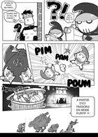 Mort aux vaches : Chapitre 4 page 4