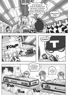 Mort aux vaches : Chapitre 4 page 5