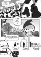 Mort aux vaches : Chapitre 4 page 6