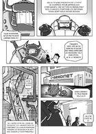 Mort aux vaches : Chapitre 4 page 7