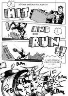 Mort aux vaches : Chapitre 4 page 10