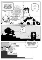 Mort aux vaches : Chapitre 4 page 12