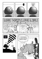 Mort aux vaches : Chapitre 4 page 13