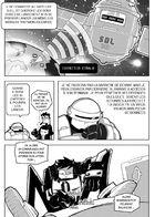 Mort aux vaches : Chapitre 4 page 14