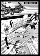 Mort aux vaches : Chapitre 4 page 15