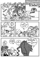 Majiroker : Chapitre 2 page 2