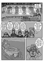 Majiroker : Capítulo 2 página 7