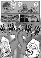 Majiroker : Chapitre 2 page 9