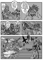 Majiroker : Capítulo 2 página 10