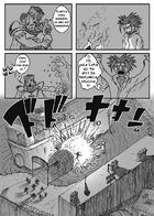 Majiroker : Capítulo 2 página 12