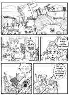 Majiroker : Capítulo 2 página 14