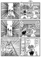 Majiroker : Chapitre 2 page 18