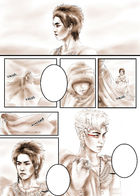Ancient SHINee : Chapitre 1 page 3