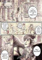 Ancient SHINee : Глава 1 страница 4