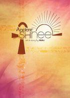 Ancient SHINee : Глава 1 страница 5