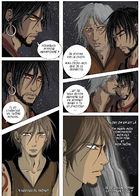 Coeur d'Aigle : Chapitre 19 page 11