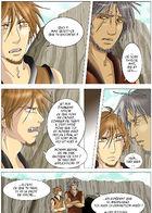 Coeur d'Aigle : Chapitre 19 page 2