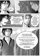 Coeur d'Aigle : Chapitre 19 page 7