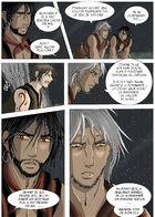 Coeur d'Aigle : Chapitre 19 page 9