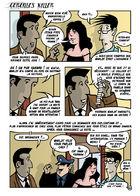 C.K. : Chapitre 8 page 2