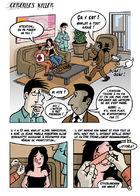C.K. : Chapitre 8 page 3