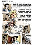 C.K. : Chapitre 8 page 4