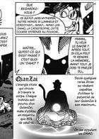 Légendes du Shi-èr : Chapitre 1 page 2