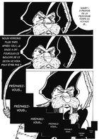Légendes du Shi-èr : Chapitre 1 page 11