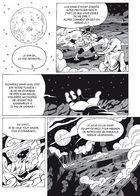 Légendes du Shi-èr : Chapitre 1 page 4