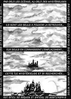 Légendes du Shi-èr : Chapitre 1 page 6