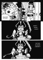 Légendes du Shi-èr : Chapitre 1 page 9