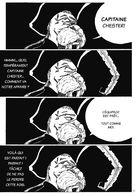 Légendes du Shi-èr : Chapitre 1 page 10