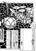 Légendes du Shi-èr : Chapitre 2 page 2
