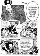 Légendes du Shi-èr : Chapitre 2 page 3