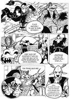 Légendes du Shi-èr : Chapitre 2 page 5