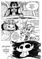 Légendes du Shi-èr : Chapitre 2 page 8