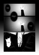 Restless Dreams : Chapitre 1 page 17