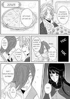Hortensia : Chapitre 1 page 10