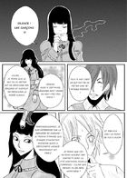 Hortensia : Chapitre 1 page 13