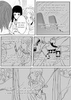 Hortensia : Chapitre 1 page 14