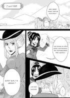 Hortensia : Chapitre 1 page 3