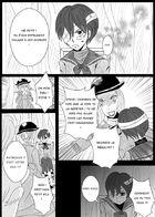 Hortensia : Chapitre 1 page 5